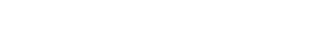 MOIN-Logo_waagerecht_white