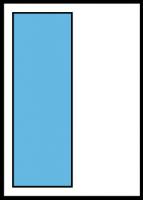Mediadaten-Formate_1-2-hoch