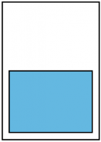 Mediadaten-Formate_1-2-quer