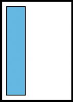 Mediadaten-Formate_1-3-hoch