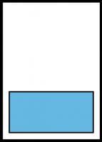 Mediadaten-Formate_1-3-quer