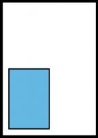 Mediadaten-Formate_1-4-block